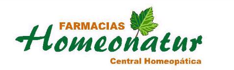 Farmacia Naturista Homeonatur